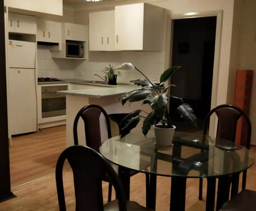 $590, Whole-property, 3 bathrooms, Crown Street, Wollongong NSW 2500