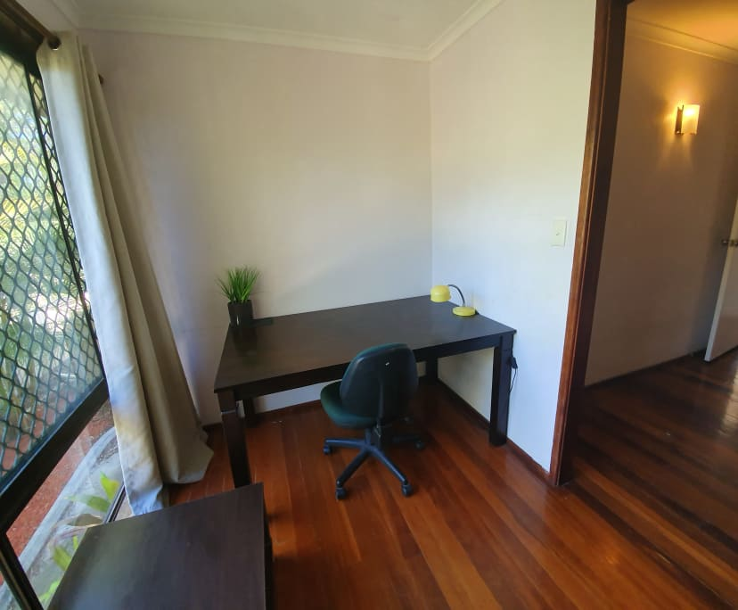 $160, Share-house, 3 bathrooms, Woomera Crescent, Southport QLD 4215
