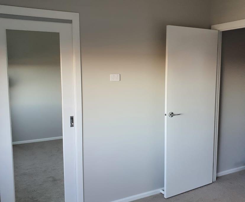 $140, Share-house, 4 bathrooms, Lignum Street, Craigieburn VIC 3064