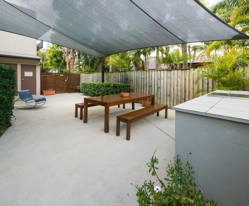 $150-200, Flatshare, 3 rooms, Enoggera Road, Alderley QLD 4051, Enoggera Road, Alderley QLD 4051