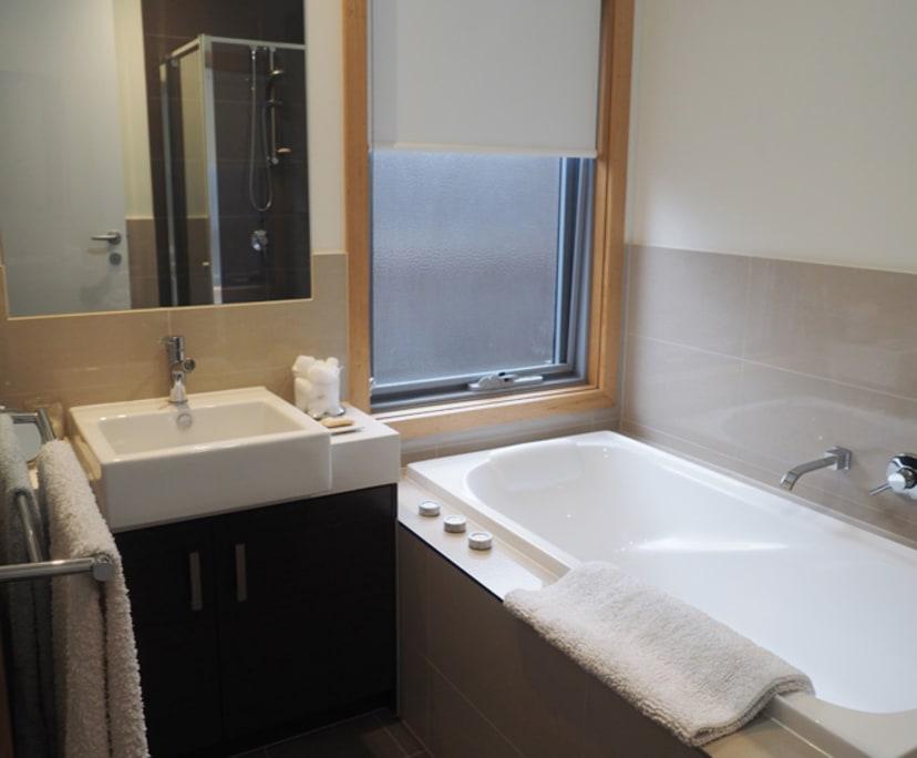 $200, Share-house, 4 bathrooms, Swamp Gum Drive, Torquay VIC 3228
