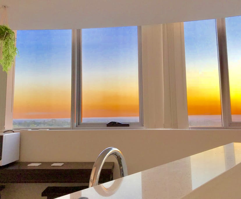 $250-300, Flatshare, 2 rooms, Castle Hill NSW 2154, Castle Hill NSW 2154