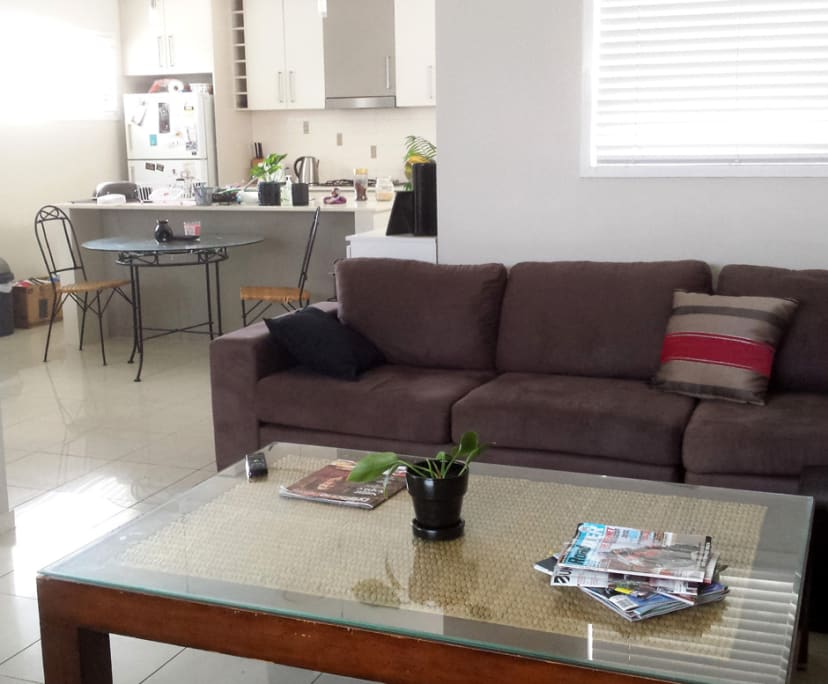 $200, Flatshare, 3 bathrooms, Olive Street, Morningside QLD 4170