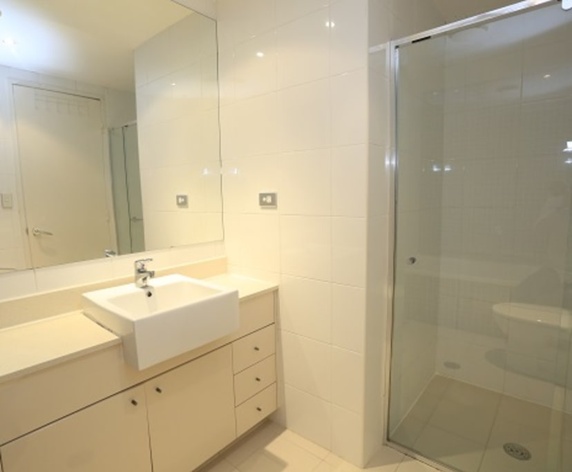 $500, Flatshare, 2 bathrooms, Sydney NSW 2000