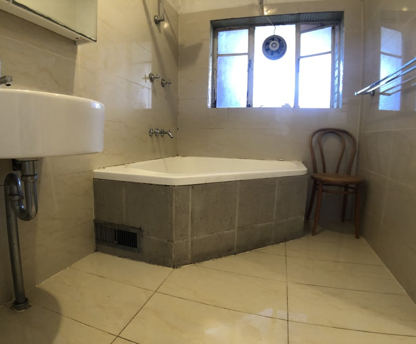$215, Share-house, 3 bathrooms, Woonsocket Court, St Kilda VIC 3182