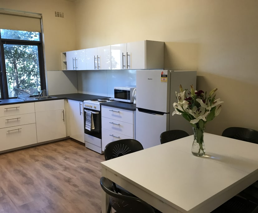 $180, Share-house, 5 bathrooms, Carlton VIC 3053