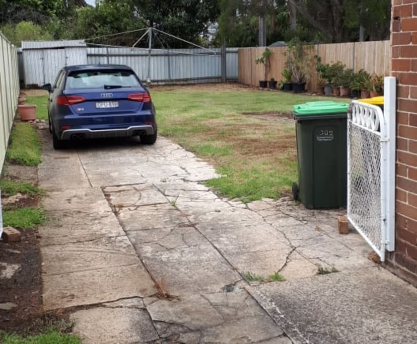$230, Share-house, 2 bathrooms, Georges River Road, Croydon Park NSW 2133
