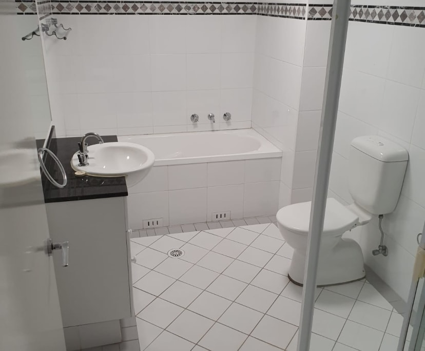 $160, Student-accommodation, 2 bathrooms, Miller Street, Pyrmont NSW 2009