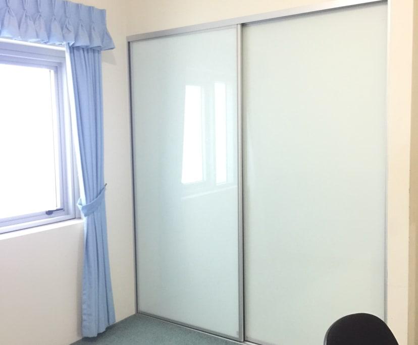 $280-310, Flatshare, 2 rooms, George Street, Sydney NSW 2000, George Street, Sydney NSW 2000