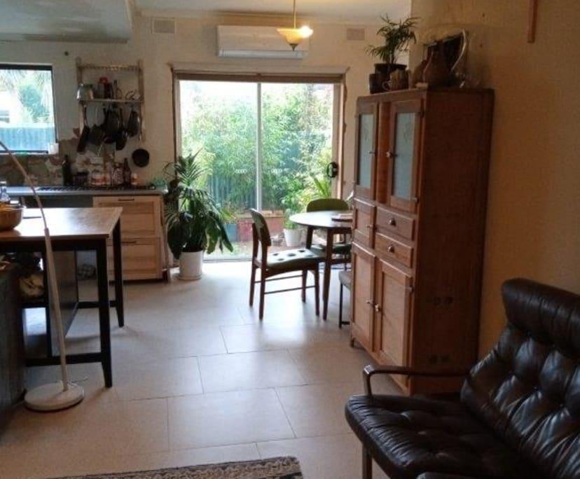 $200, Share-house, 3 bathrooms, Rose Terrace, Wayville SA 5034