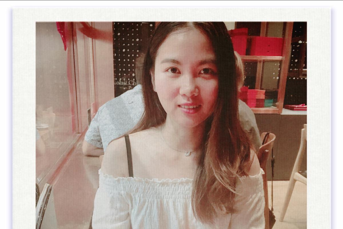 Yuanna (29), $250, Non-smoker, No pets, and No children