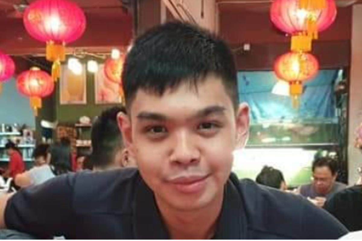 Chong (22), $300,