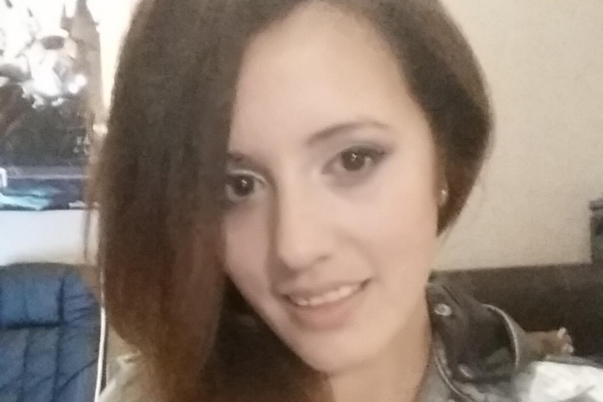 Monica (27), $250,