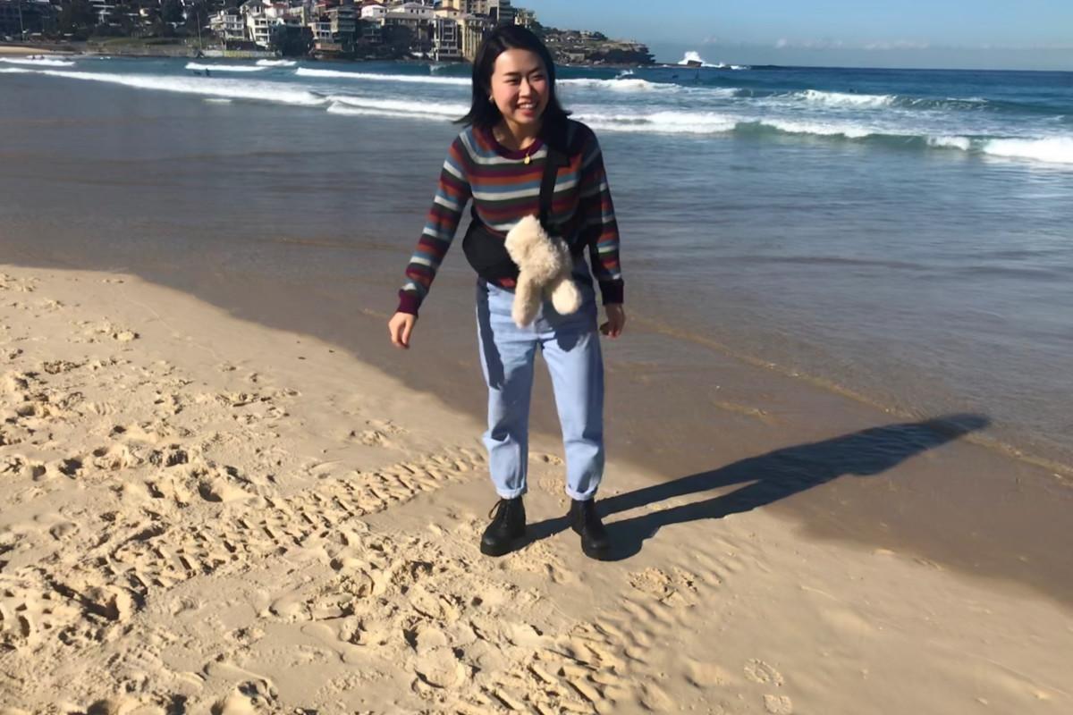 Kayo (27), $400, Non-smoker, No pets, and No children