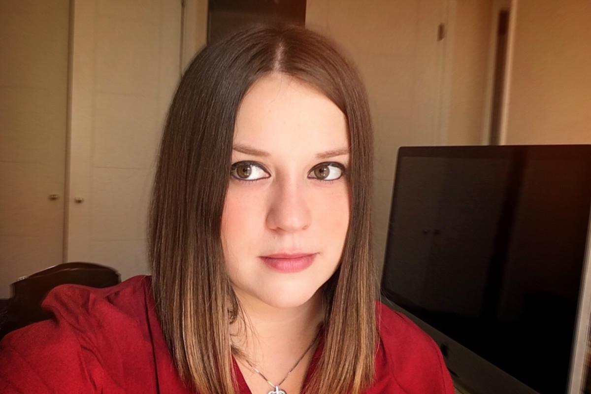 Emilie Sanz (28), $200, No pets, Non-smoker, and No children