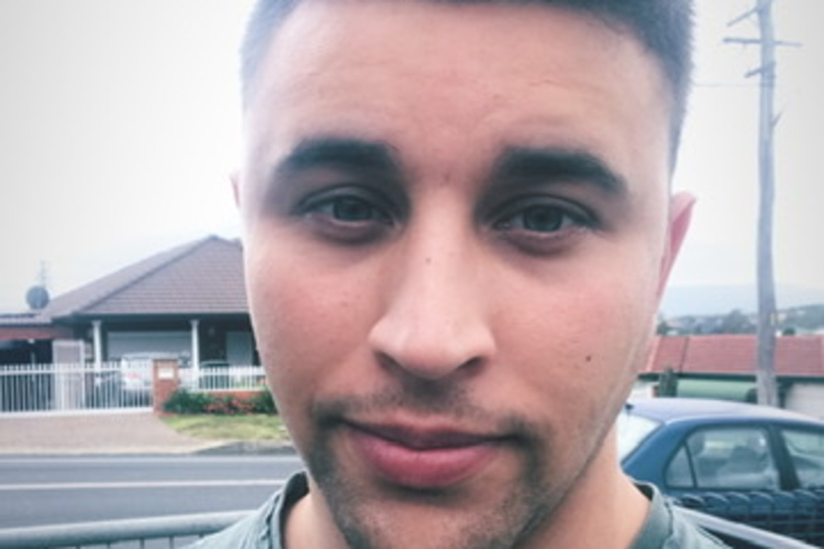Justin (27), $250,