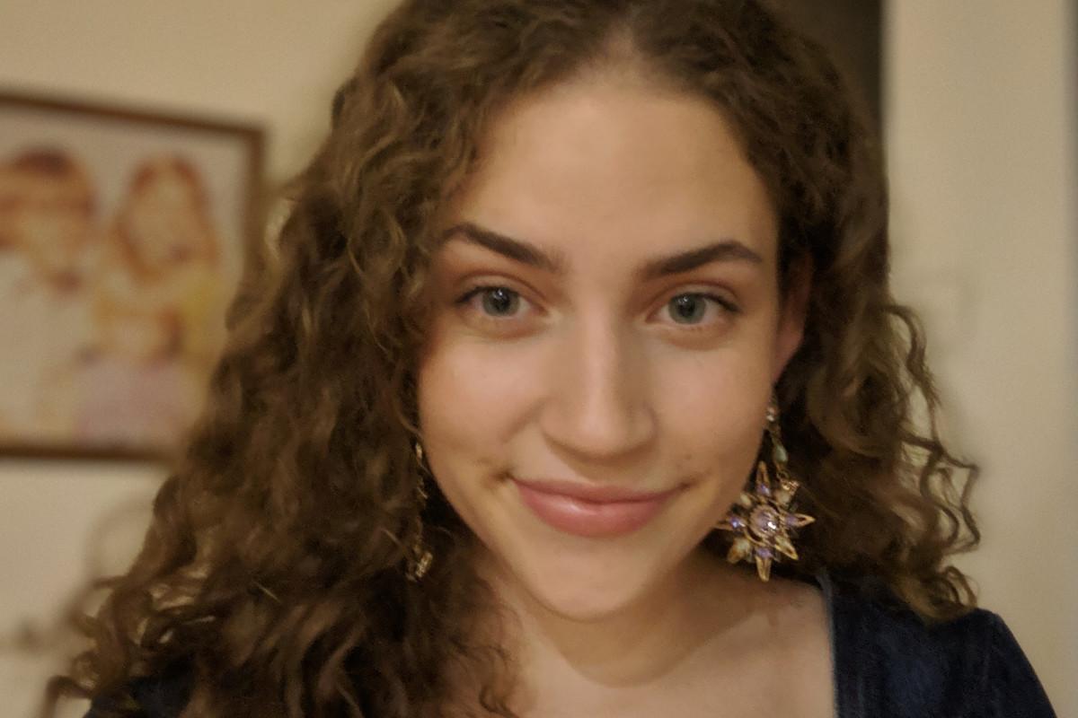 Scarlett (19), $175,