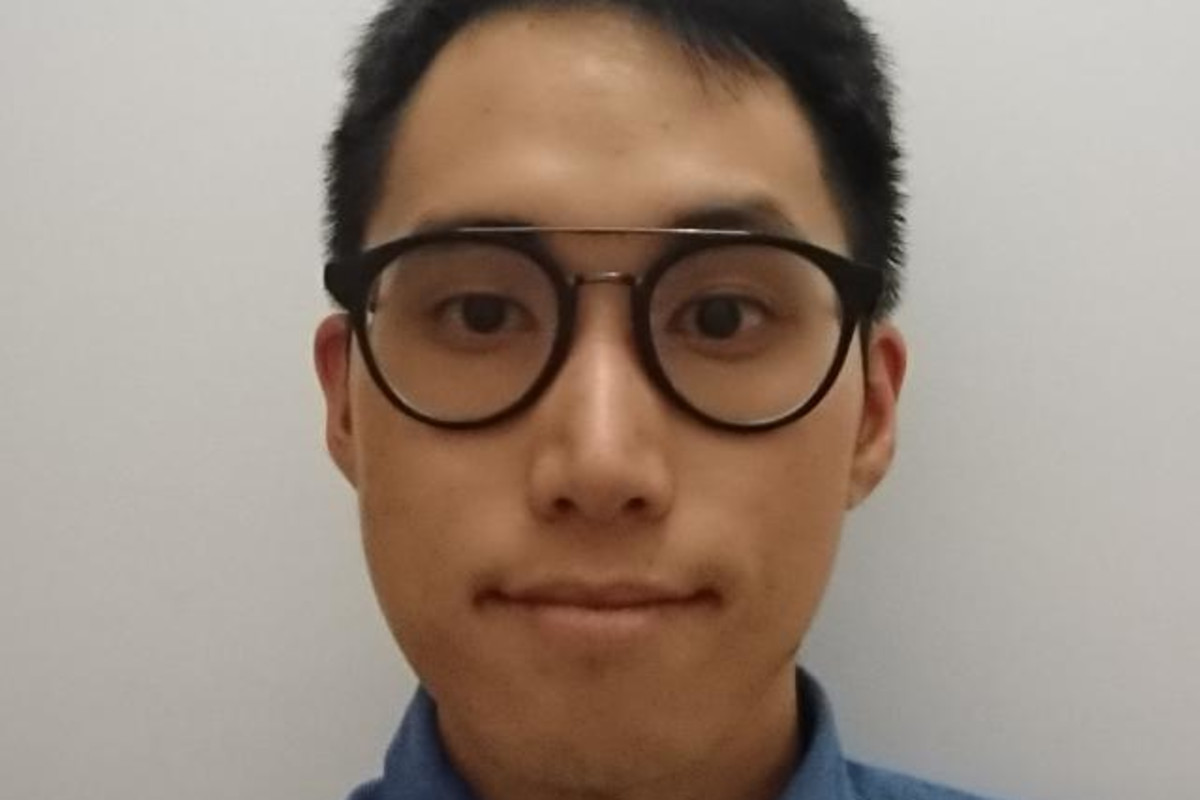 Eric (30), $250,