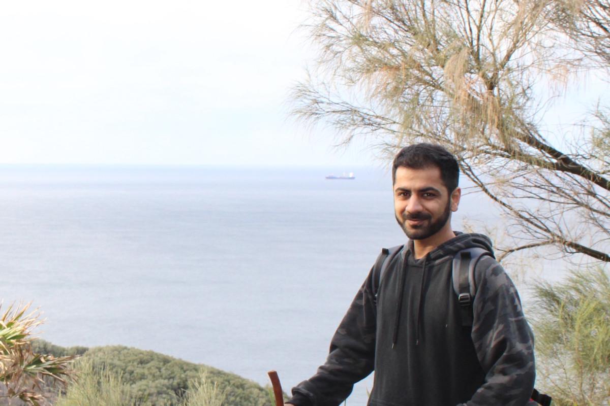 Anshul (29), $180,