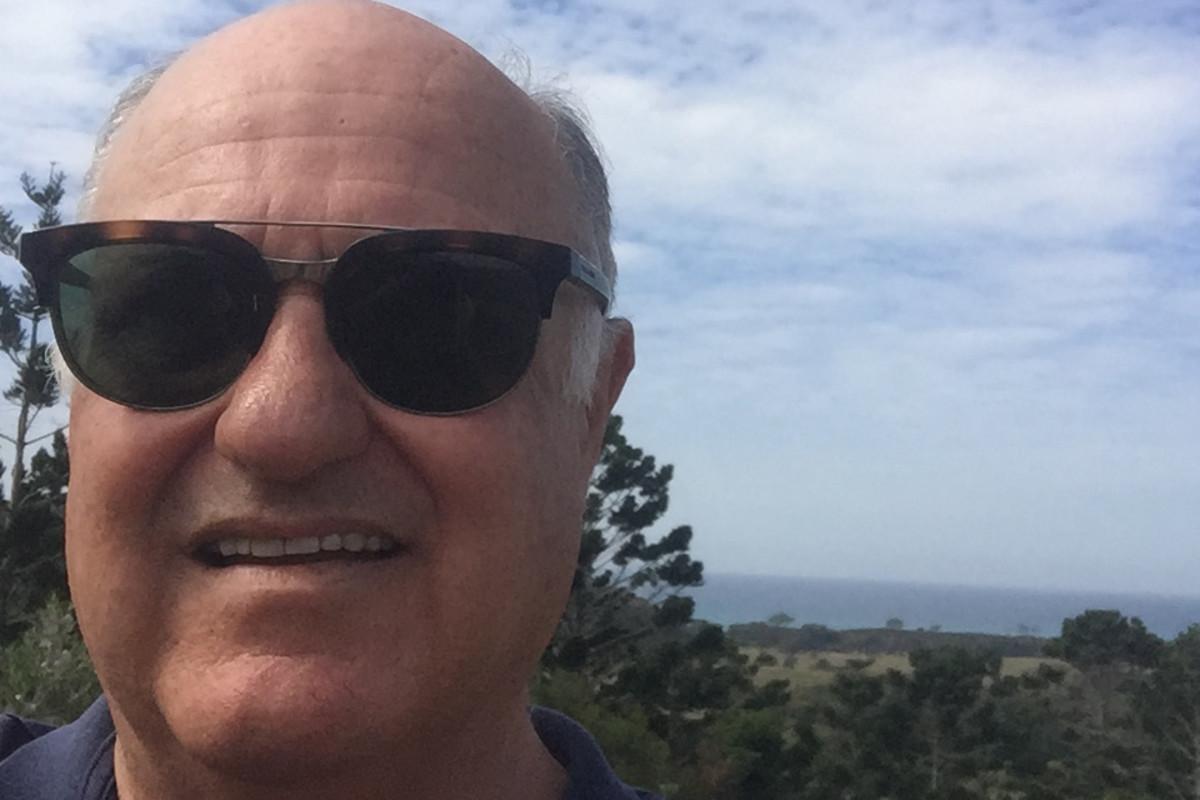Brad (66), $250,