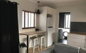Oxenford rooms for rent qld 4210 flatmates oxenford gold coast solutioingenieria Choice Image