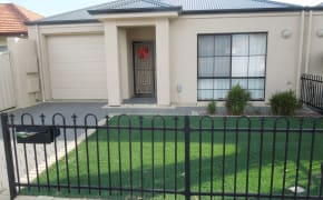 Royal Park  AdelaidePort Adelaide Rooms for Rent   SA 5015   Flatmates com au. Rent A Bathroom Adelaide. Home Design Ideas