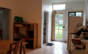 Unsw share accommodation nsw 2033 flatmates furnished room in a share house solutioingenieria Images