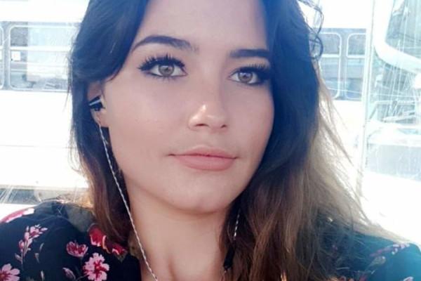 Courtney (22), $300,
