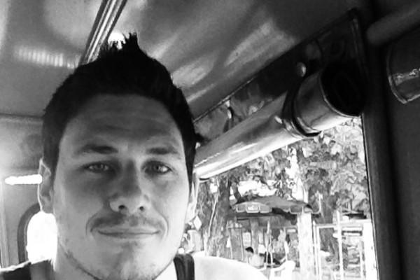 Josh (32), $200, Non-smoker, No pets, and No children