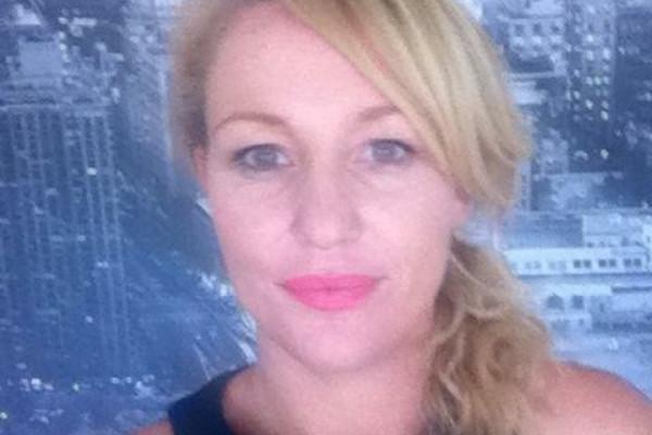 Linda (38), $250, Non-smoker, No pets, and No children