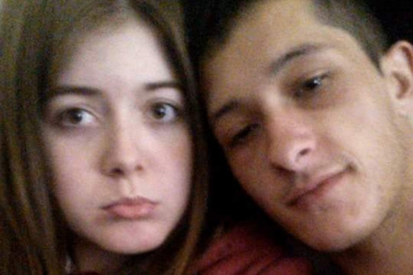 Taylah (21) and Dion (21), $280, Have pets, Smoker, and No children