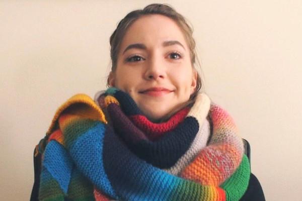 Natalie (24), $195,
