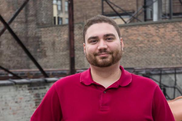 Brian (29), $400,