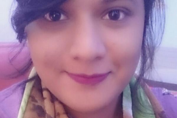 Anika hasan (20), $140, Non-smoker, No pets, and No children