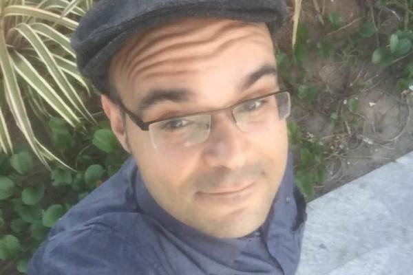 Marcelo (44), $260,