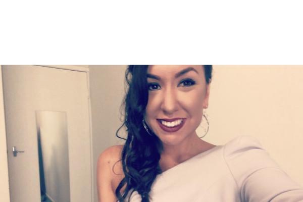 Hayley (26), $250, No pets, Non-smoker, and No children