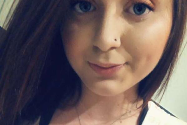 Akaylia (20), $150, Non-smoker, No pets, and No children