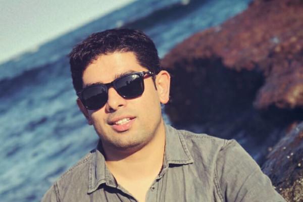 Ajay (25), $180, Non-smoker, No pets, and No children