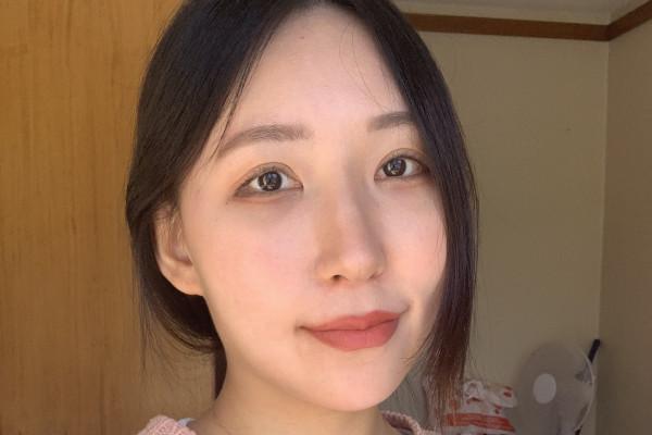 Suyeon (23), $150,