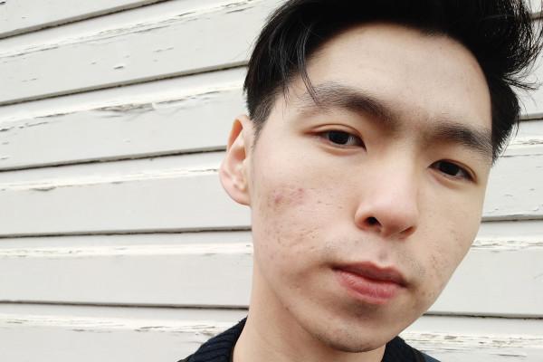 Nelvin (22), $150, Non-smoker, No pets, and No children