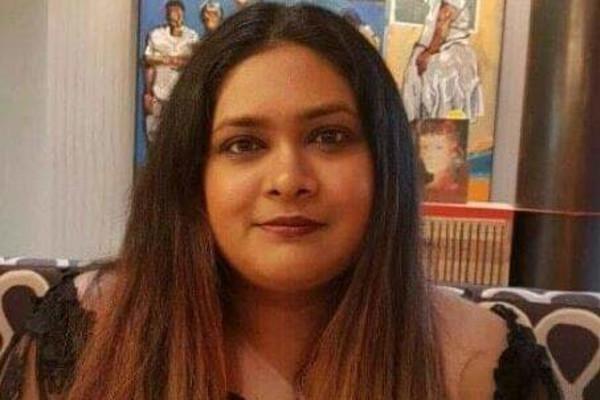 Anjila (22), $200,