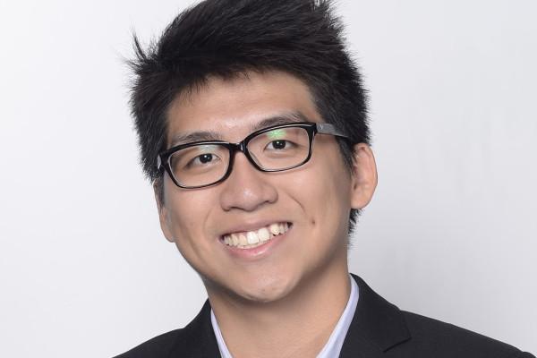Chee Cheng (27), $150,