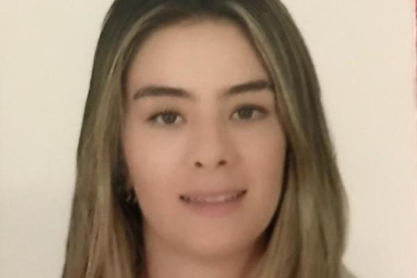 Mariana (25), $280,