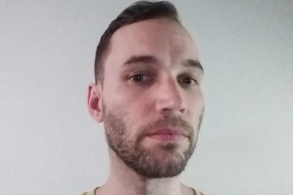 Andrew (33), $170,