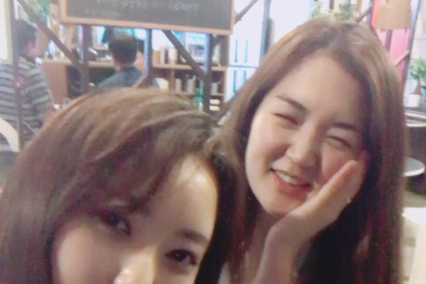 Bomi (28) and Maggie (28), $350, Smoker, No pets, and No children