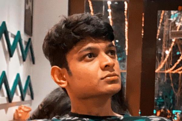 Harshavardhan (26), $180,