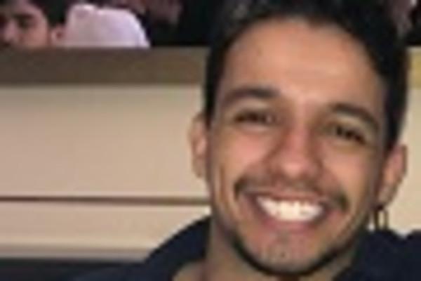 Pedro Henrique (26), $230,