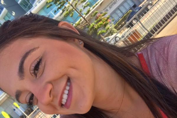Mariana (22), $280,