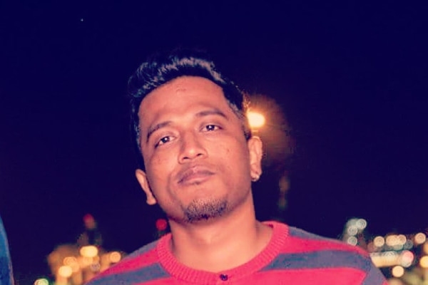 Arun S J (29), $140, Non-smoker, No pets, and No children