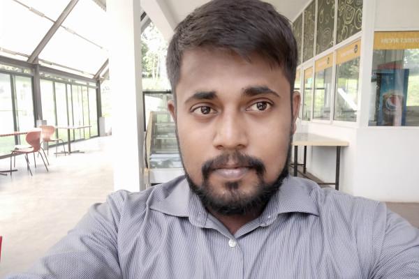 Saiesan (24), $175,